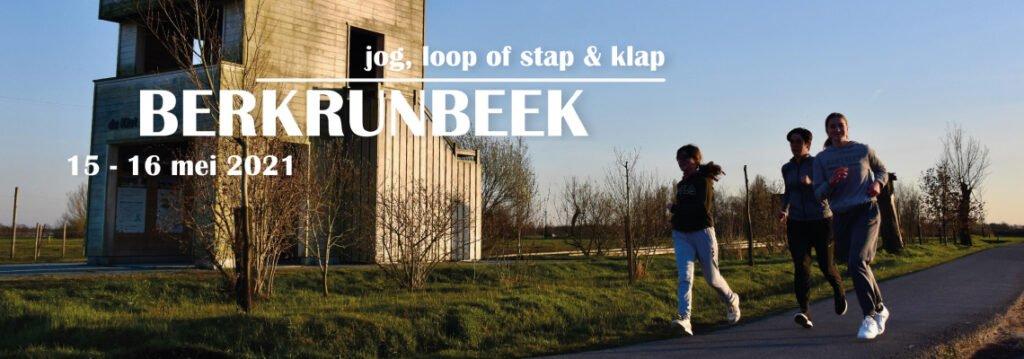 banner-berkrunbeek