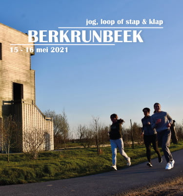 berkrunbeek-mobiel