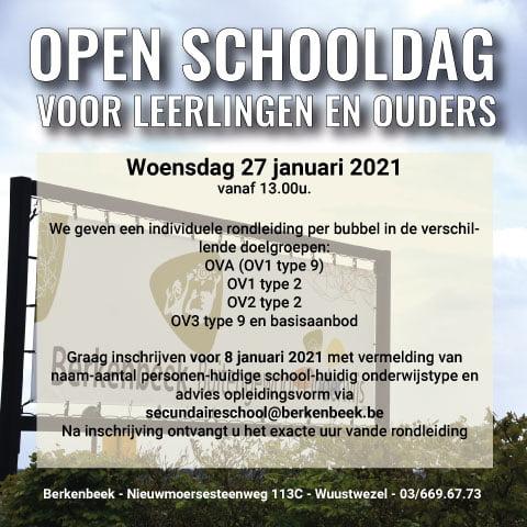 open-schooldag-mobiel