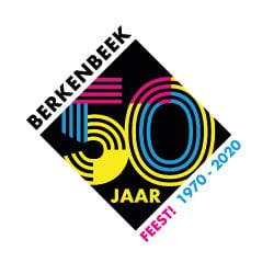 50 jaar Berkenbeek Buitengewoon Onderwijs